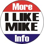 Mike_Info_Button_Only_150